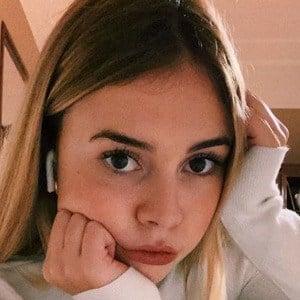 Giorgia Boni 8 of 10