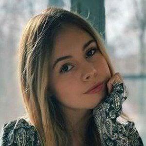 Giorgia Boni 9 of 10