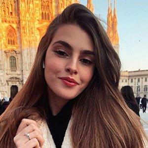 Giorgia Caldarulo 3 of 5