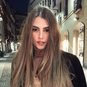 Giorgia Caldarulo 4 of 5
