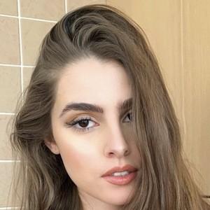 Giorgia Caldarulo 6 of 10
