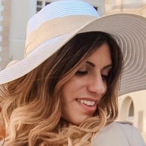 Giorgia Di Basilio 2 of 4
