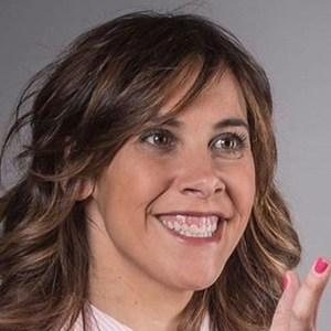 Giorgia Mondani 2 of 6