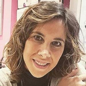 Giorgia Mondani 3 of 6
