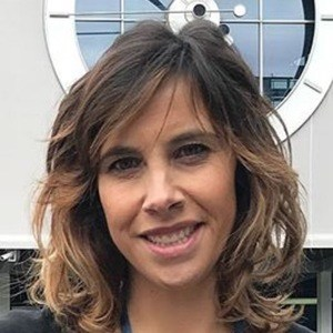 Giorgia Mondani 5 of 6