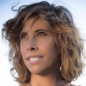 Giorgia Mondani 6 of 6