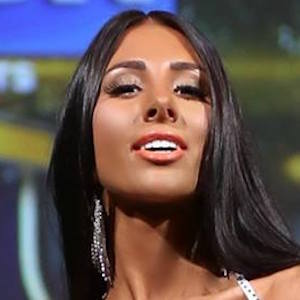 Giorgia Piscina 3 of 5
