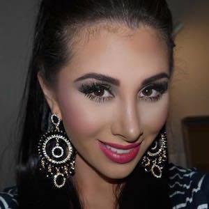 Giorgia Piscina 5 of 5