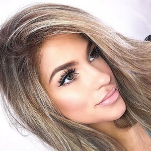 Giorgia Rosella 5 of 6