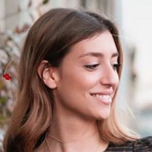Giorgina Clavarino 3 of 5