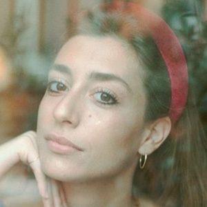 Giorgina Clavarino 5 of 5