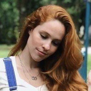 Giovanna Rangel 5 of 10