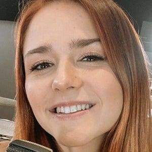 Giovanna Reynaud Headshot 9 of 10
