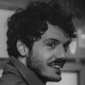 Giovanni Masiero 2 of 6