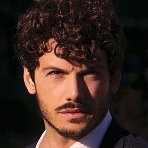 Giovanni Masiero 5 of 6
