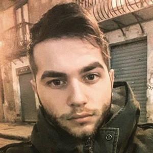 Giovanni Seidita 5 of 6