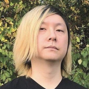 Girbeagly 2 of 10