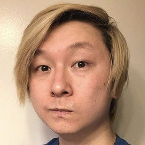 Girbeagly 8 of 10