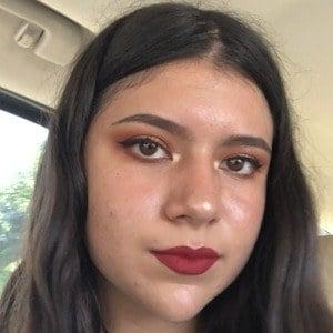 Gisele Peña 2 of 10