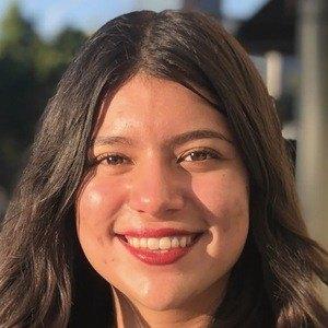 Gisele Peña 3 of 10
