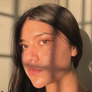 Gisele Peña 5 of 10