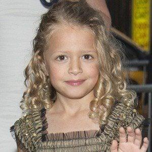 Giselle Eisenberg 2 of 2