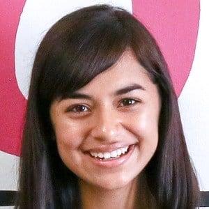 Giselle Lomelino 10 of 10