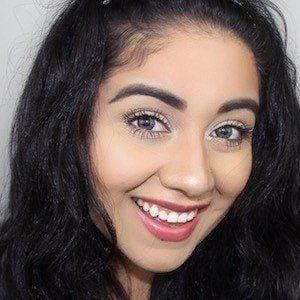 Giselle Henriquez 2 of 5