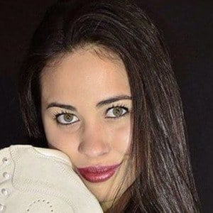 Giselle Soler 5 of 6