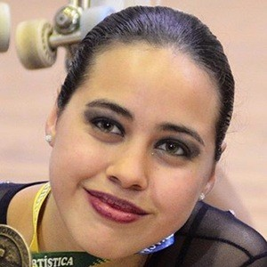 Giselle Soler 6 of 6