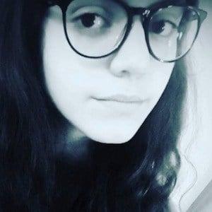 Giulia Guerra 5 of 10