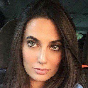 Giulia Valentina 2 of 7