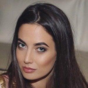 Giulia Valentina 4 of 7