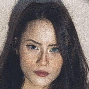 Giuliana Mafra 4 of 6