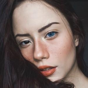 Giuliana Mafra 6 of 6