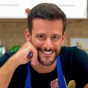 Giuseppe Di Bella 3 of 6