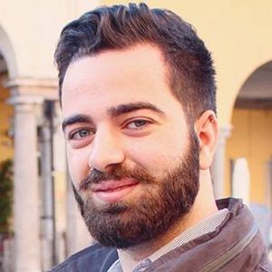 Giuseppe Giorlando 6 of 6