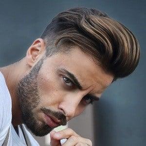 Giuseppe Laguardia 2 of 4