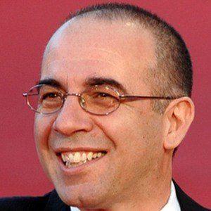 Giuseppe Tornatore 3 of 5