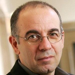 Giuseppe Tornatore 4 of 5
