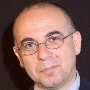 Giuseppe Tornatore 5 of 5