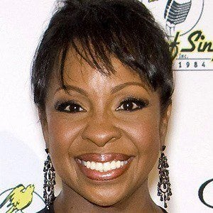 Gladys Knight 2 of 10