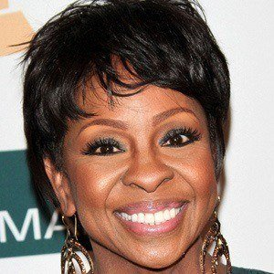Gladys Knight 3 of 10