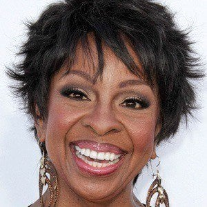 Gladys Knight 4 of 10