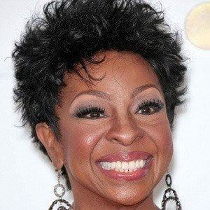 Gladys Knight 5 of 10