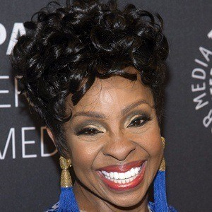 Gladys Knight 6 of 10