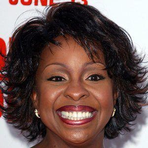 Gladys Knight 9 of 10