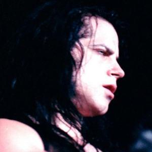 Glenn Danzig 5 of 5