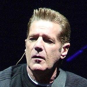 Glenn Frey 5 of 5