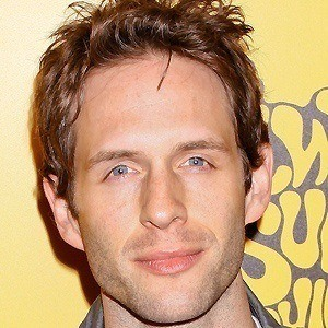 Glenn Howerton 2 of 10